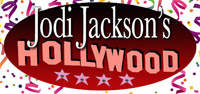 Jodi Jackson's Hollywood