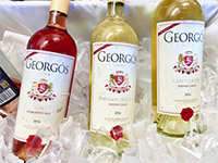 TableConversation.com - Georgos Wine