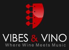 Vibes & Vino